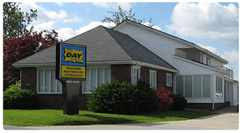 Day Company Realtor - Salem Indiana Office